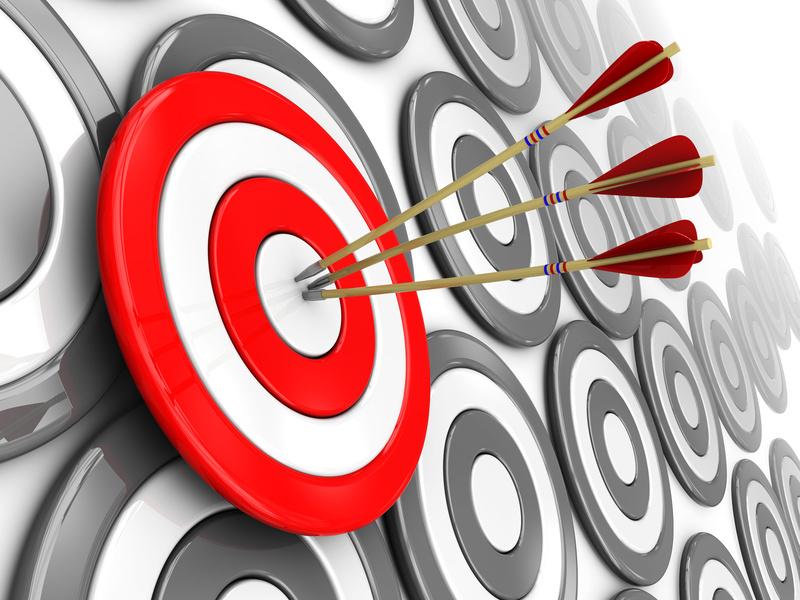 Marketing Skills Training